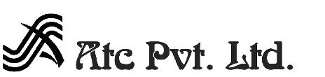 ATC PVT LTD
