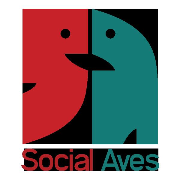 Social Aves Pvt Ltd.