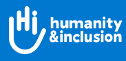 Humanity & Inclusion (Nepal)