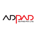 Ad Pad Pvt. Ltd.