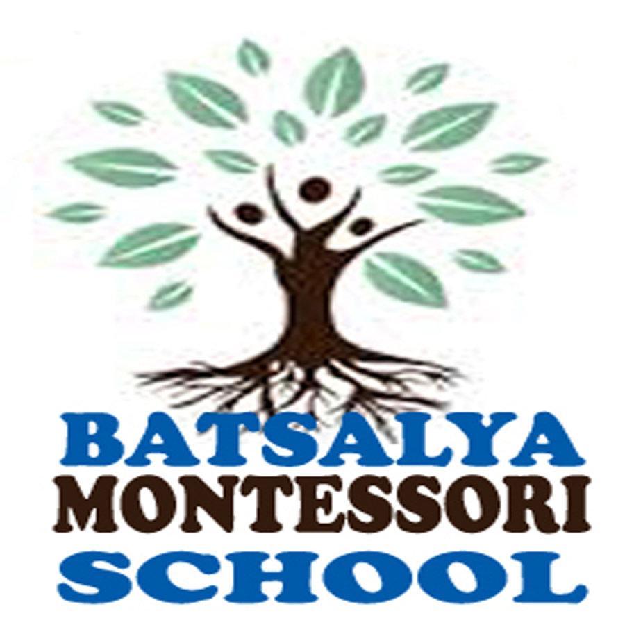 Batsalya Montessori School
