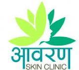 AavaranSkin and Hair Clinic