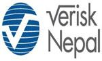 Verisk Nepal