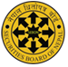 Securities Board of Nepal