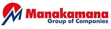 Manakamana Group