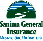 Sanima General Insurance