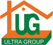 Ultra Energy & Water Solutions Pvt.Ltd