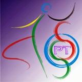 SOS Physiotherapy Rehabilitation Centre