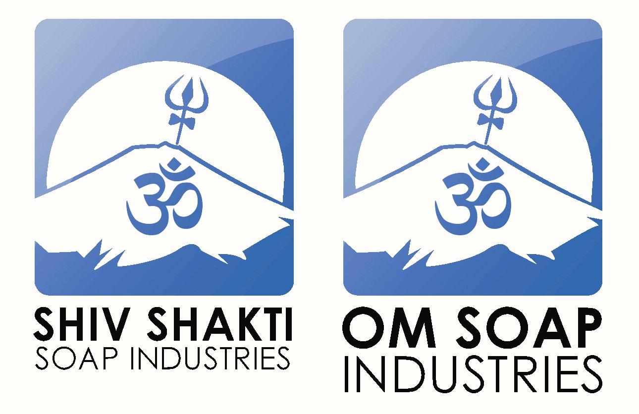Shiv Shakti Soap Ind.