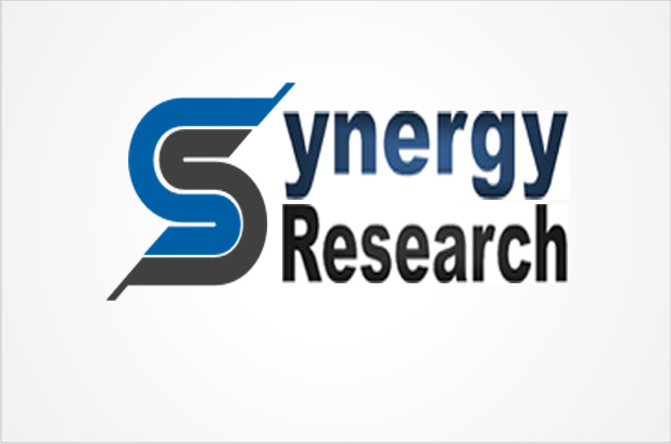 Synergy Research