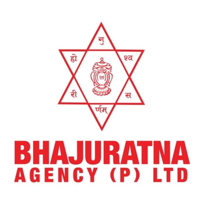 Bhajuratna Agency Pvt. Ltd.