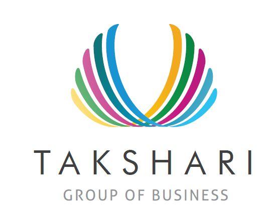 Takshari Group