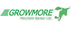 Growmore Merchant Banker Ltd.