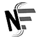 Nepal Finsoft Company Ltd