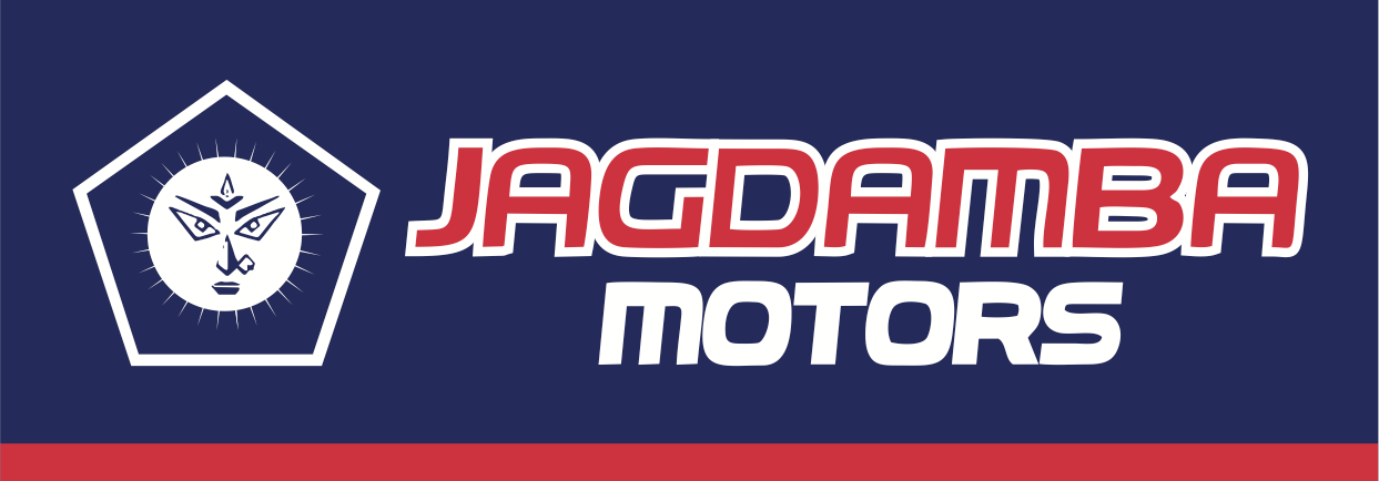 Jagdamba Motors Pvt. Ltd