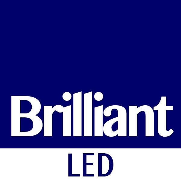 Brilliant LED NEpal