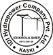 IDI Hydropower Co. Pvt. Ltd