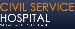 Civil Service Hospital