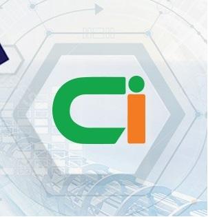 Crystal Infotech Pvt. Ltd.