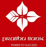 Prabhu Bank