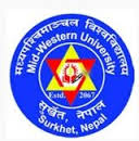 Mid Western University