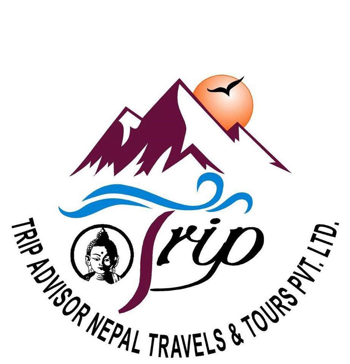 Trip Advisor Nepal Travels & Tours