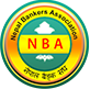 Nepal Bankers' Association