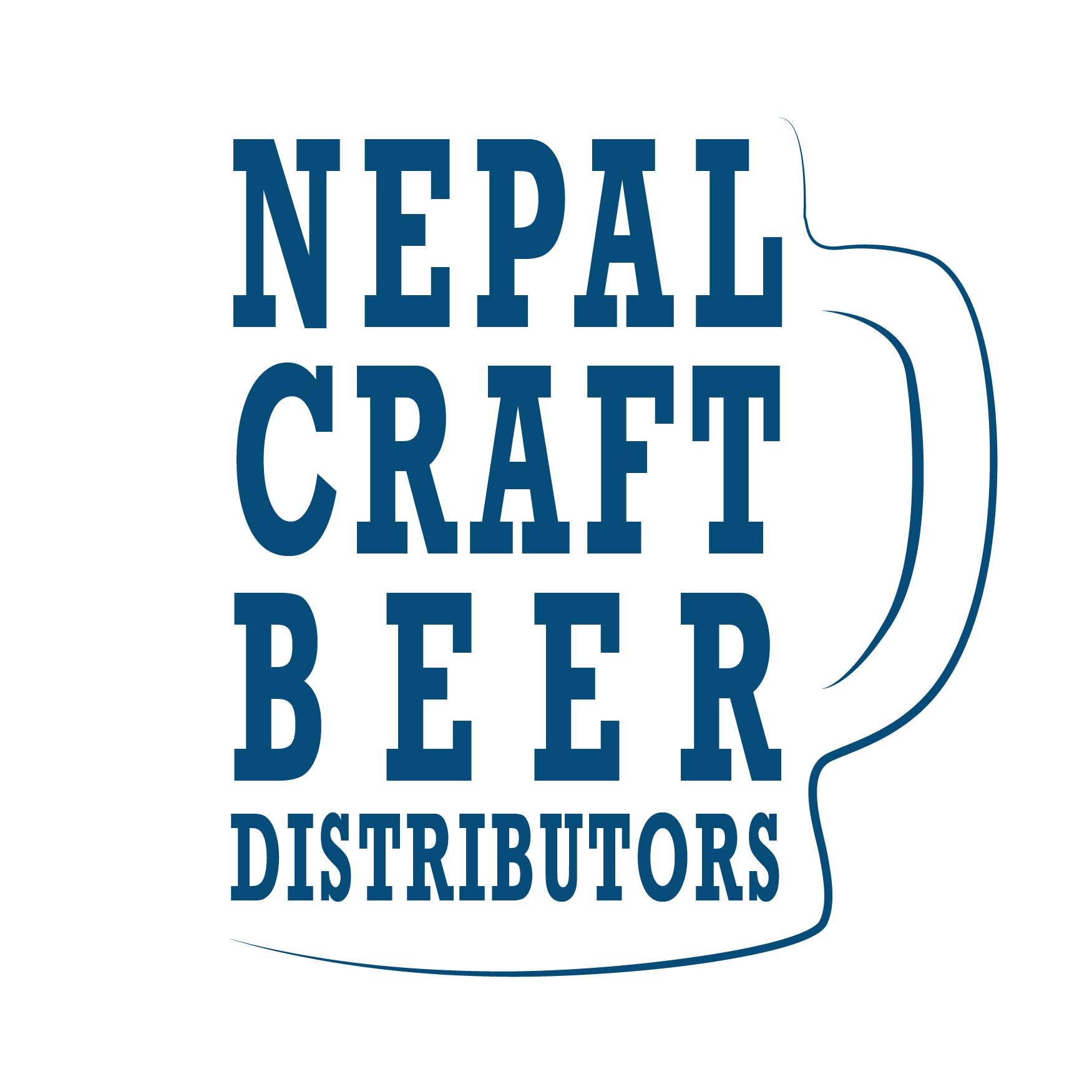 Nepal Craft Beer Distributors