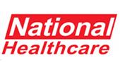 National Healthcare Pvt. Ltd