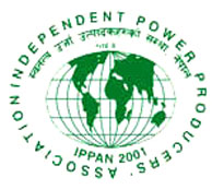 Independent Power Producers' Association, Nepal