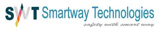 Smartway Technologies