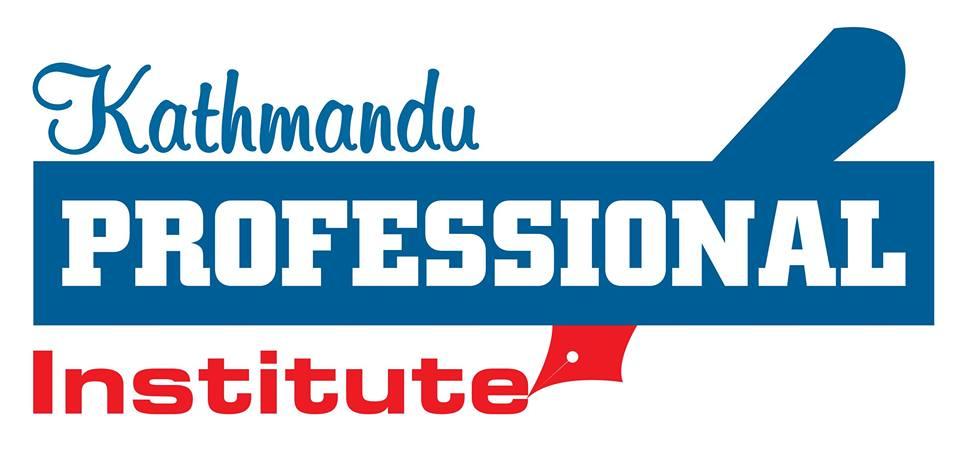 Kathmandu Professional Institute Pvt Ltd.