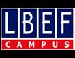 LBEF College