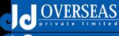 DD Overseas Pvt. Ltd.