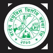 NADEP Laghubitta Bittiya Sanstha Ltd