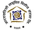 RSDC Laghubitta Bittiya Sanstha Ltd.