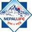 Nepal Life Insurance Company Ltd