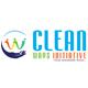 Clean Ways Initiatives Pvt.Ltd.