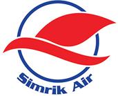 Simrik Air Pvt. Ltd.