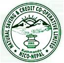 Natural Saving and Credit Cooperative Ltd.