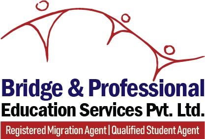 Bridge And Professional Education Services Pvt. Ltd.