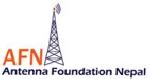 Antenna Foundation Nepal