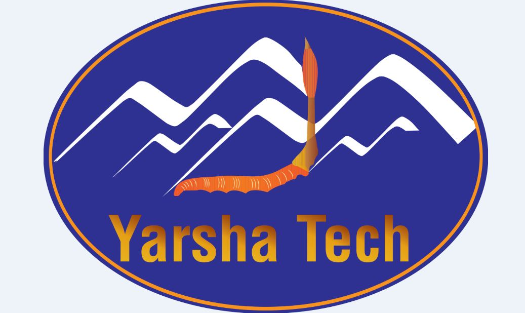Yarsha Tech Innovation