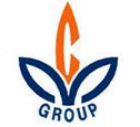 MC Group of Companies