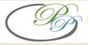 Prakash Pharmacia Pvt. Ltd