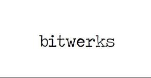 Bitwerks-inc