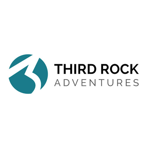 Third Rock Adventure Pvt. Ltd.