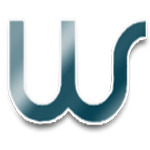Wesmosis