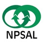 Nepal Shipping and Air Logistics Pvt. Ltd.
