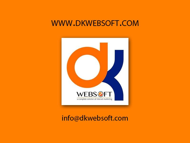 DK WebSoft